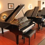 Cheap Yamaha Grand Piano Vancouver