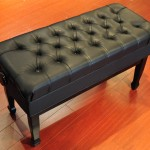 Discount Piano Bench
