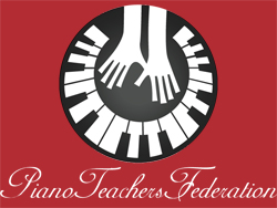 Piano Teacher Vancouver