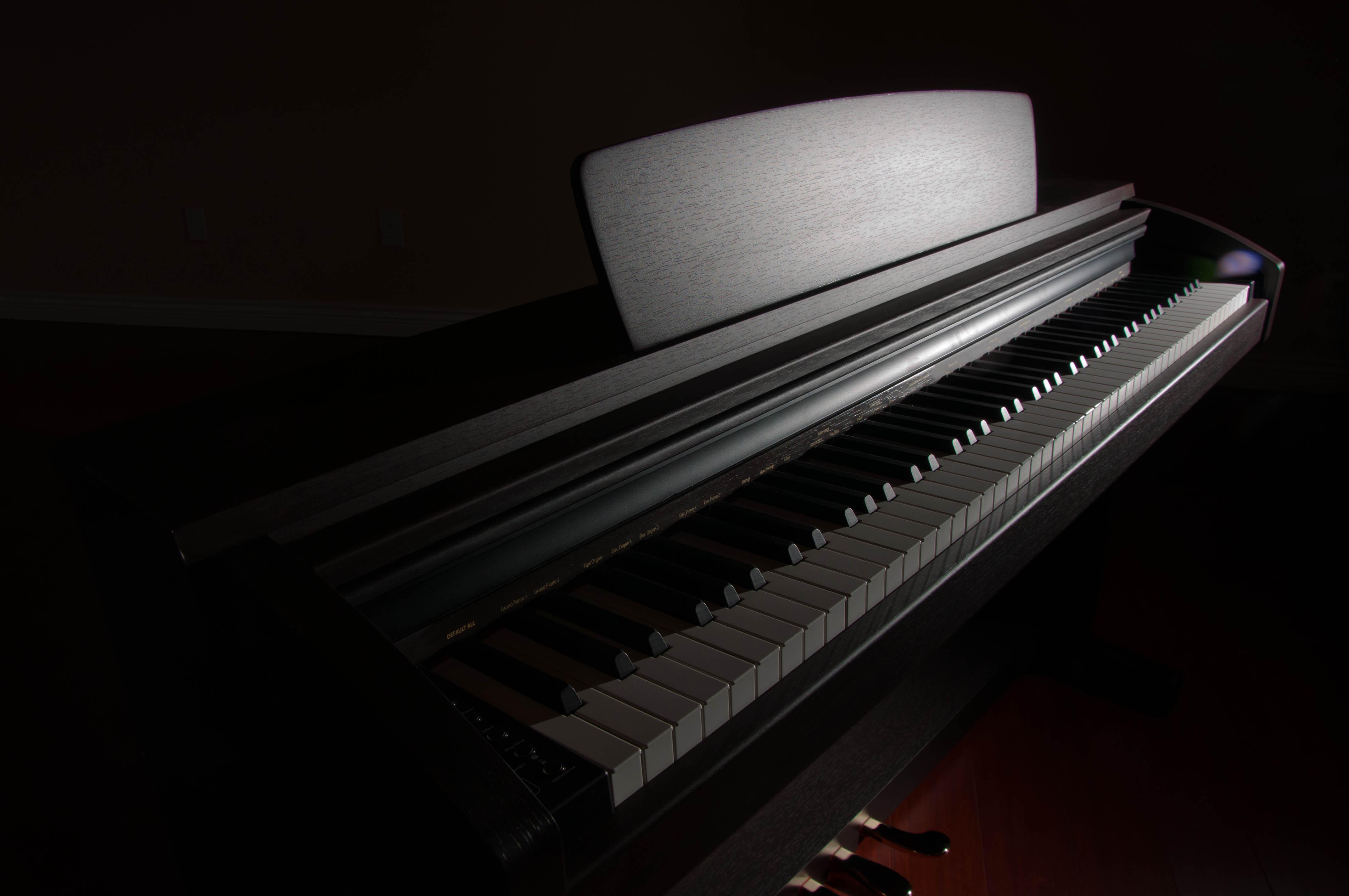 Digital Orange I4h Pacey S Pianos