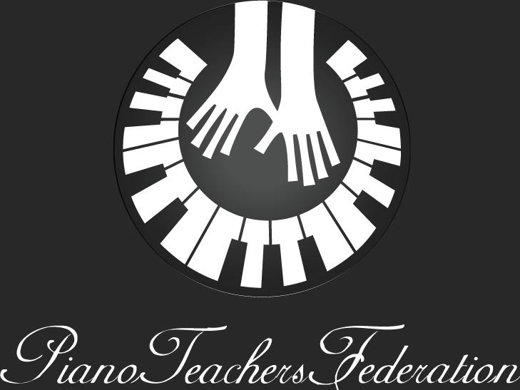 Vancouver Piano Lesson