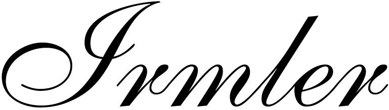 Irmler logo